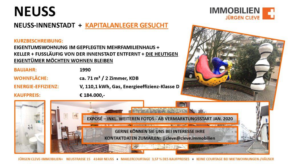 JC-IMMO-A3-SCHILD-ETWESS-1812-III_